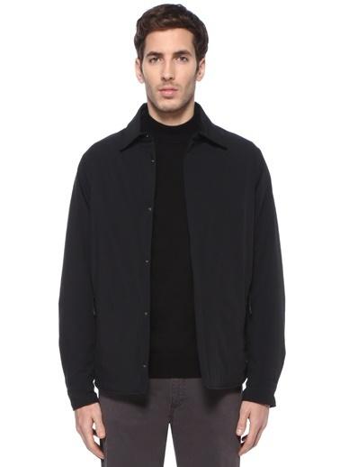 Beymen Collection Gömlek Siyah